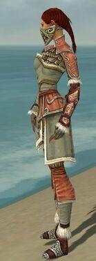 Ranger Elite Canthan Armor F gray side.jpg