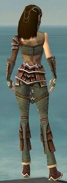 Ranger Shing Jea Armor F gray back.jpg