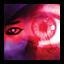 Critical Eye.jpg