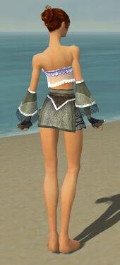 Elementalist Kurzick Armor F gray arms legs back.jpg