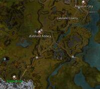 Foible's Fair map.jpg
