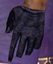 Mesmer Elite Elegant Armor M dyed gloves.jpg
