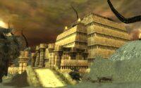 Remains of Sahlahja (mission).jpg