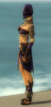 Ritualist Monument Armor F dyed side.jpg