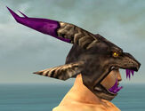 Warrior Charr Hide Armor M dyed head side.jpg