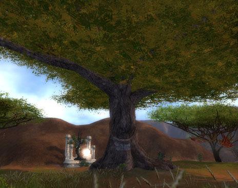 Ancestor Tree.jpg