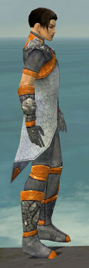 Elementalist Stoneforged Armor M dyed side.jpg