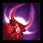 Horns of the Ox.jpg