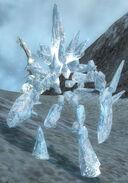 IceElemental.jpg