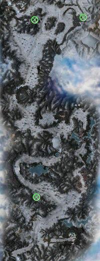 Lornar's Pass Tree bosses.jpg