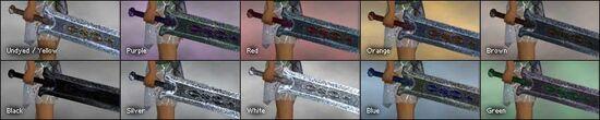 Mammoth Blade colored.jpg