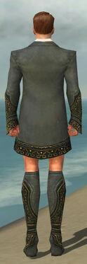 Mesmer Krytan Armor M gray chest feet back.jpg