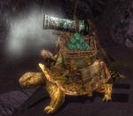 Siege Turtle.jpg