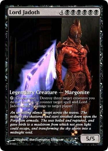 Slypher's Lord Jadoth Magic Card.jpg