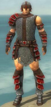 Warrior Krytan Armor M dyed front.jpg