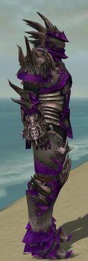 Warrior Primeval Armor M dyed side.jpg