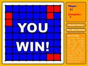 Zerris Dots Victory.JPG