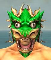 Dragon Mask dyed front.jpg