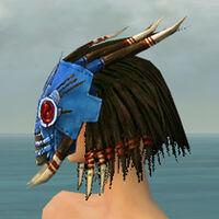 Dread Mask F dyed side.jpg