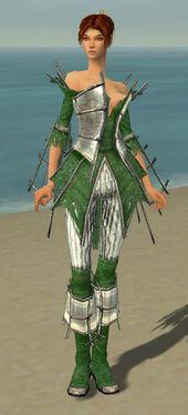 Elementalist Primeval Armor F dyed front.jpg