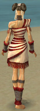 Monk Istani Armor F dyed back.jpg