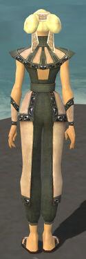 Monk Obsidian Armor F gray back.jpg