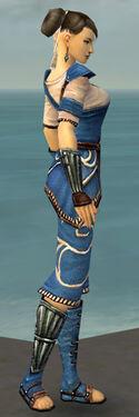 Monk Shing Jea Armor F dyed side.jpg