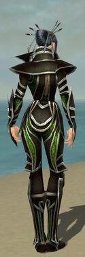 Necromancer Elite Sunspear Armor F dyed back.jpg