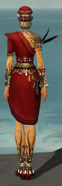 Ritualist Canthan Armor F dyed back.jpg
