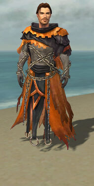 Vale Wraith M dyed front.jpg