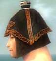 Warrior Canthan Armor M dyed head side.jpg