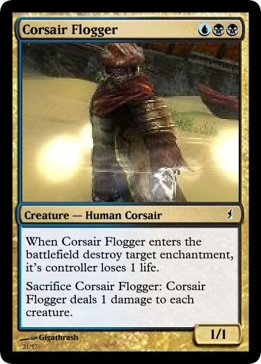 Giga's Corsair Flogger Magic Card.jpg