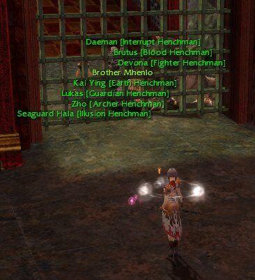 Imperial Sanctum glitch2.jpg
