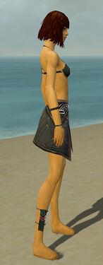 Oni Leggings F gray side.jpg