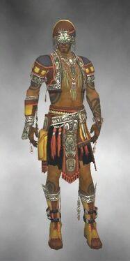 Ritualist Asuran Armor M dyed front.jpg