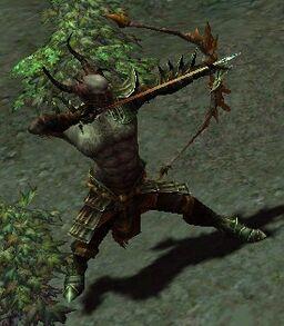 Warden of Winds.jpg