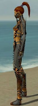 Assassin Elite Exotic Armor F gray side.jpg