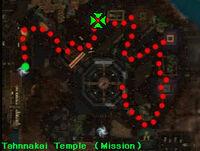 Bound Teinai map.jpg