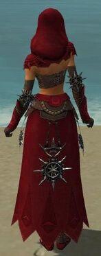 Dervish Elite Sunspear Armor F dyed back.jpg