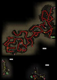 Heart of the Shiverpeaks map.jpg