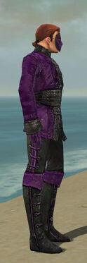 Mesmer Shing Jea Armor M dyed side.jpg
