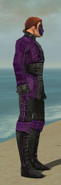 Mesmer Shing Jea Armor M dyed side.jpg