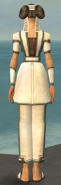 Monk Sacred Armor F gray back.jpg