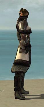 Ranger Norn Armor F gray side alternate.jpg