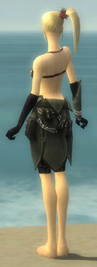 Ritualist Kurzick Armor F gray arms legs back.jpg