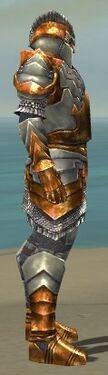 Warrior Templar Armor M dyed side.jpg