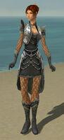 Elementalist Elite Flameforged Armor F gray front.jpg