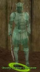Ghostly Sunspear Commander.jpg