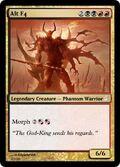 Giga's Alt F4 Magic Card.jpg