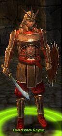 Guardsman Kayao.jpg